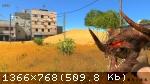 Serious Sam 3: BFE (2011) (RePack от R.G. Механики) PC