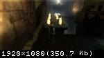 Black Buccaneer (2006) (RePack �� R.G. Origami) PC