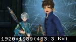 Tales of Zestiria (2015) (RePack от xatab) PC
