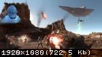 Компания DICE поделилась информацией о системе звездных карт в Star Wars: Battlefront