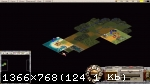 Sid Meier's Civilization: Call to Power 2 (2000) (RePack от Pilotus) PC