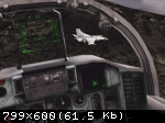 MIG-29 Fulcrum (1998) PC
