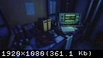 Dispatcher (2015/Лицензия) PC