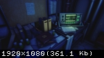 Dispatcher (2015) (RePack от BlackJack) PC