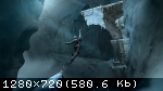 [XBOX360] Rise of the Tomb Raider (2015/LT+1.9)