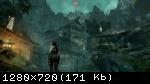 [XBOX360] Tomb Raider (2013/FreeBoot)