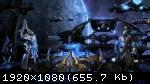 StarCraft II: Legacy of the Void за сутки разошлась миллионным тиражом
