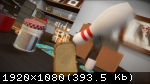 Симулятор хлеба (2015/Лицензия) PC