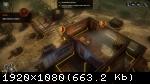 Hard West (2015) (RePack от R.G. Механики) PC