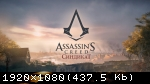 Assassin's Creed: Syndicate - Gold Edition (2015) (RePack от xatab) PC
