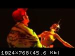 Nuclear Titbit 2 (2006) РС