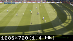 Pro Evolution Soccer 2016 (2015) (RePack by Mizantrop1337) PC