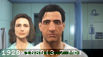 Fallout 4: Game of the Year Edition (2015) (RePack от FitGirl) PC