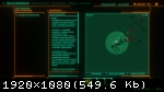 Satellite Reign (2015) (RePack от R.G. Catalyst) PC