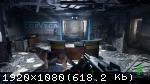 Fallout 4 (2015) (RePack от R.G. Механики) PC