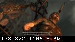[XBOX360] Inversion (2012/FreeBoot)
