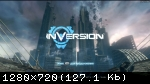[XBOX360] Inversion (2012/FreeBoot)