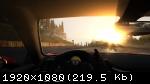 Assetto Corsa (2013) (RePack от R.G. Origami) PC