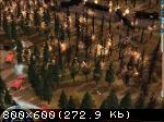 Emergency 3. Служба спасения 911 (2005) (RePack от Fenixx) PC