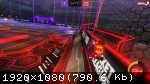 Rocket League: Game of the Year Edition (2015/Лицензия) PC