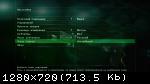 [XBOX360] Ace Combat: Assault Horizon (2011/FreeBoot)