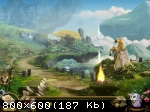 Новые игры фабрики игр Alawar - ноябрь 2015 (2015) PC