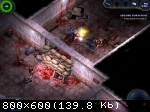 Alien Shooter 2 - Reloaded (2006) PC