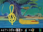 Флиппер и Лопака: Тайна океана (2004) PC