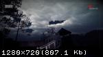 Slender: The Arrival (2013) (RePack от R.G. Механики) PC