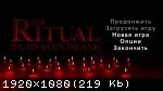 The Ritual on Weylyn Island (2015/Лицензия) PC