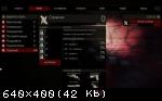 Killing Floor 2 (2015) (Repack от W.A.L) PC