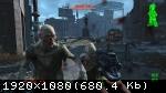 Fallout 4 (2015) (RePack от xatab) PC
