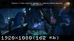 Zombie Vikings (2015) (RePack от XLASER) PC  скачать бесплатно