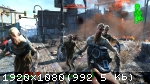 Fallout 4: Game of the Year Edition (2015) (RePack от xatab) PC