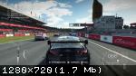 [XBOX360] GRID Autosport - Black Edition (2014/FreeBoot)