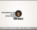 Hurtworld (2015) (RePack от R.G. Alkad) PC