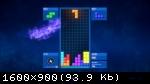 Tetris: Ultimate (2015) PC