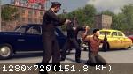 [XBOX360] Mafia II Enhanced Edition (2010/FreeBoot)