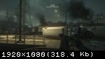 Tom Clancy's Rainbow Six: Siege (2015) (Steam-Rip от Fisher) PC