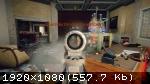 Tom Clancy's Rainbow Six: Siege (2015) (RePack от R.G. Механики) PC