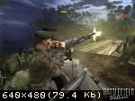 Battlefield Vietnam (2004) (RePack от Canek77) PC