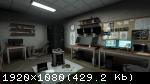 SOMA (2015) (RePack от =nemos=) PC