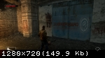 [XBOX360] MorphX (2010/FreeBoot)