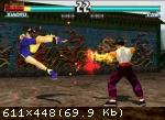 [PSP] Сборник игр для PSP - Часть 2 (2005-2014)