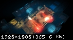 Helldivers (2015) (RePack от R.G. Catalyst) PC  скачать бесплатно