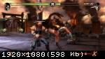 Mortal Kombat (2013) (RePack ото R.G. Механики) PC