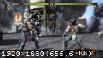 Mortal Kombat (2013) (RePack через R.G. Механики) PC