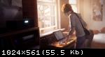 [XBOX360] Life Is Strange: Complete Season (2015/FreeBoot)