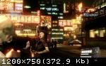 Resident Evil 6 (2013) (RePack by Mizantrop1337) PC