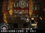 Hammerfight (2009) PC
